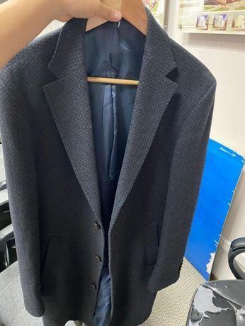 Продам пальто Glasman