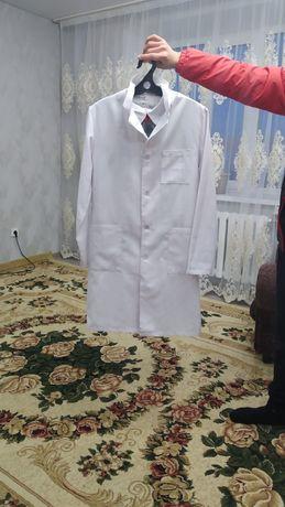 Продам халат медицинский