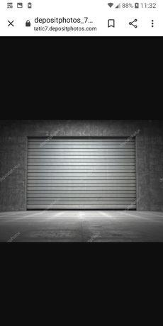 Продам гараж 14 общество на первом ряду свет погреб ворота 1.95