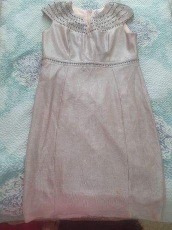 Продам турецкое платье за 15тыс