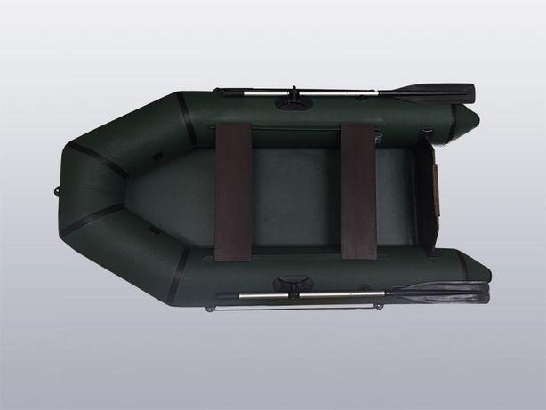 Лодка ПВХ BigBoat C240 от производителя