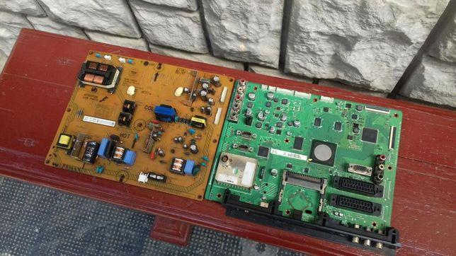 Module Tv Philips