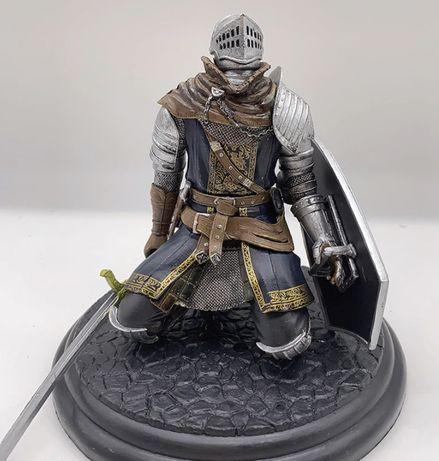 Figurina Oscar Dark Souls 12 cm