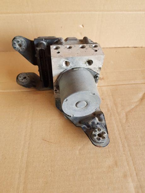 Pompa Abs Renault Megane 2 1.5 Dci