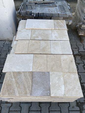 Marmura Granit Travertin