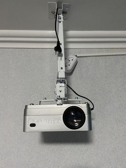 проектор Шымкент - изображение 1