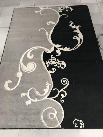 килими и одеала