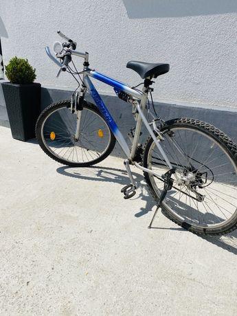 Biciclete de vânzare