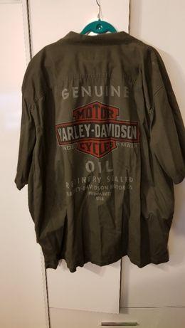 Camasa ORIGINALA Harley Davidson