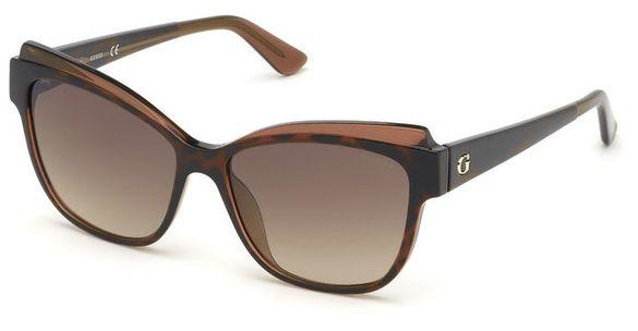 Дамски очила Guess