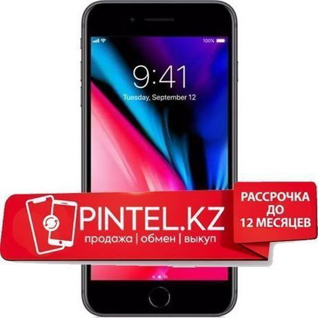 Рассрочка на Apple iPhone SE 2020. Айфон СЕ 128 гб. Алматы.()248()