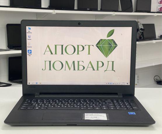 Lenovo 80T7, ноутбук
