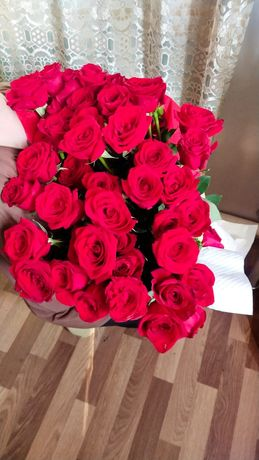 Голандские розы!!
