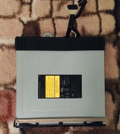 Xbox One X unitate optica DG-6M5S , DVD-rom Blu Ray Drive, original