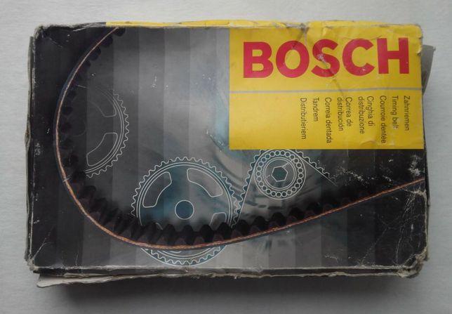 Ремень ГРМ Bosch