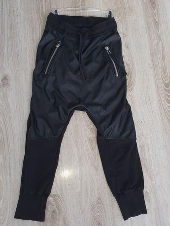 Pantaloni Vagabond Cu Bon Autentic