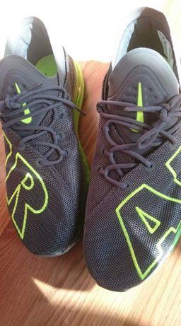 Маратонки Air Nike