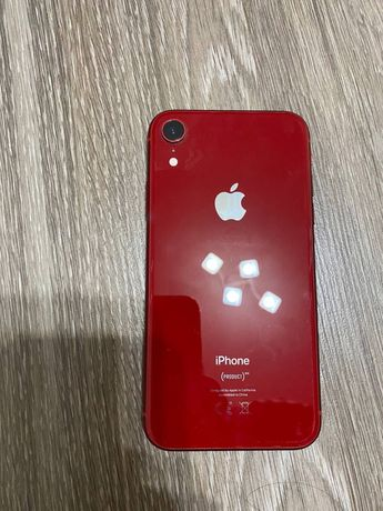 Айфон xr 64gb  iphone xr64gb