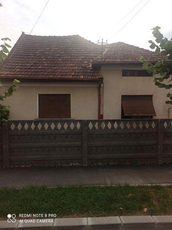Casă de vânzare zona Titulescu