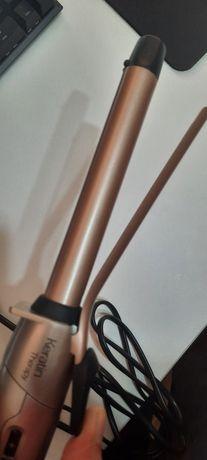 Remington Keratin Therapy Pro Curl Ci 8319