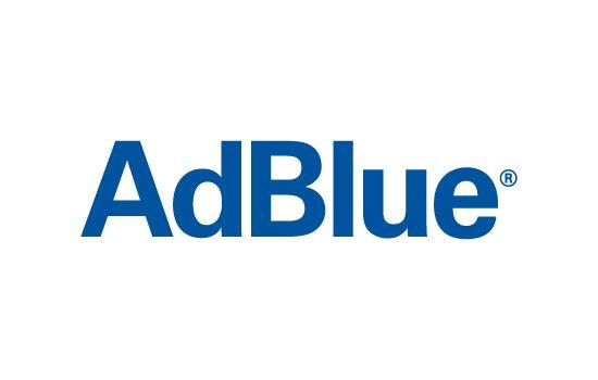 adblue /ad blue