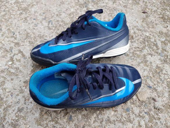 Стоножки Nike №29/30