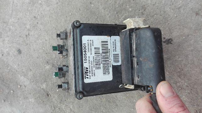 Pompa ABS Peugeot 407 cod : 9651857880