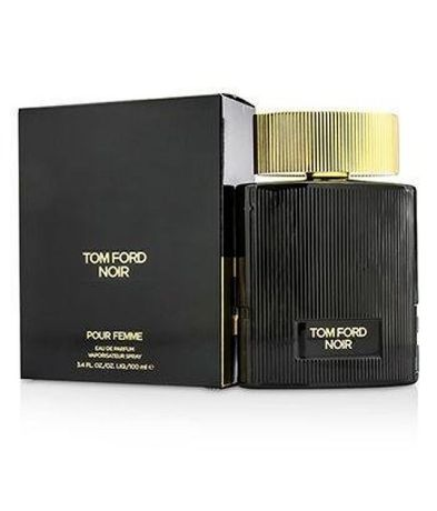 Tom Ford Noir Pour Femme EDP 100ml за Жени