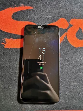 Xiaomi Mi 8 Pro Explorer Edition (spart) Full-box