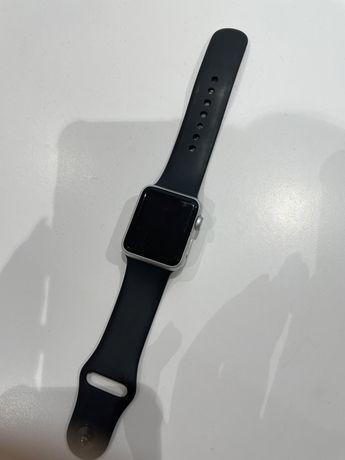 Apple watch 3 оригинал