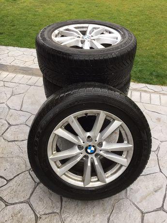 Jante BMW X3,X5,x6