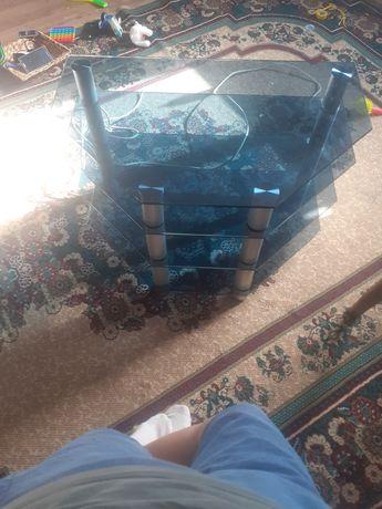 Продам полку под телевизор
