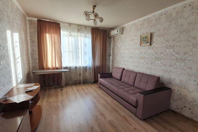 Продается 2-х комнатная квартира в Таразе