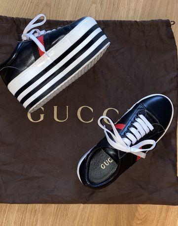Gucci кецове