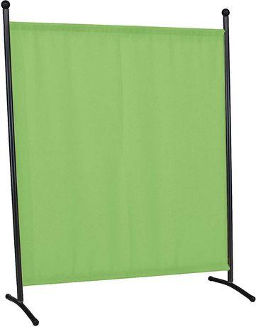 Perete despărțitor - ecran de fundal - green screen-