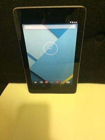 Tableta Asus Nexus 7, 1 GB RAM, Android
