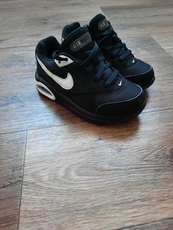 Adidasi Nike Air Max Ivo copii