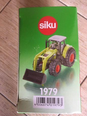 Siku 1979