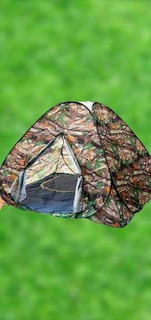Продам новую палатку для Жаркой любви с любимой девушкой на природе