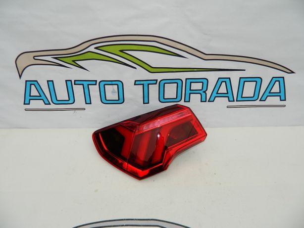 Stop stanga Led Audi Q3 model 2020 cod 83A945091