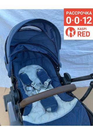 Новый 2021,Прогулочная детская коляска,ср склада фирменный оригинал
