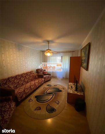 De vanzare apartament cu 2 camere situat in zona Km 5