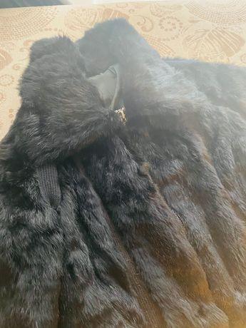 Яке естествен косъм