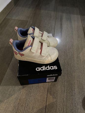 Маратонки-Adidas детски
