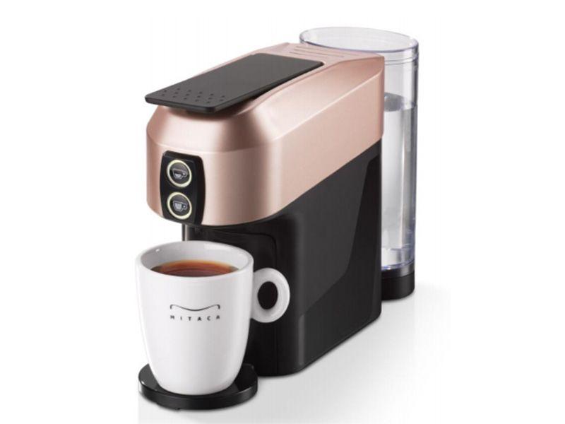Кафемашина MITACA I1