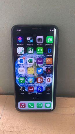 Iphone x 64 гб