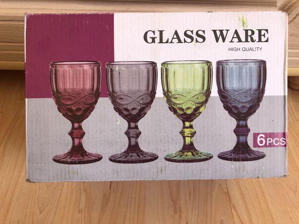 Продается стакан