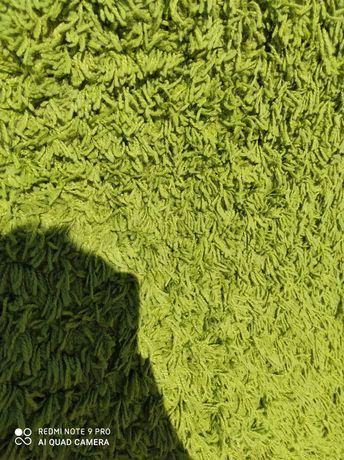 Продам ковёр травка