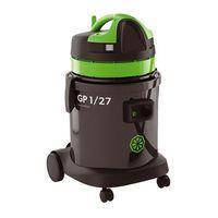 Екстрактор за мокро и сухо почистване IPC GP 1/27 EXT