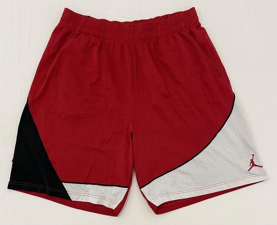 Bermude JORDAN NIKE (XXL barbat sport basket pantaloni scurti champion